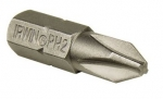 "Бита Phillips Ph2 IRWIN 1/4""/50 мм (5 шт)"